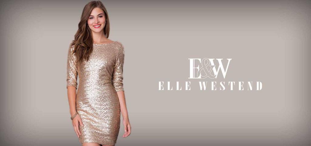 Girls Designer Kurtis|Toppers|Western dress|Evening gown in Jaipur ...